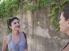 carole 45 ans agent immo a aix en provence